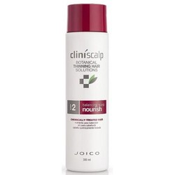JOICO Cliniscalp Balancing Scalp Nourish Chemical