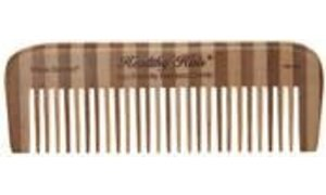 Combs sorted by type