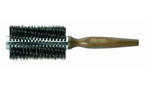 Cepillos de pelo de jabalí