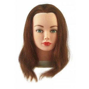 Sibel Practice Head Cathy