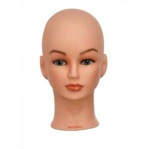 Sibel Pratique Head Prestige