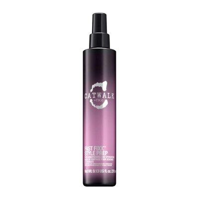 Tigi Catwalk Sleek Mystique Look-Lock Hairspray 300 ml
