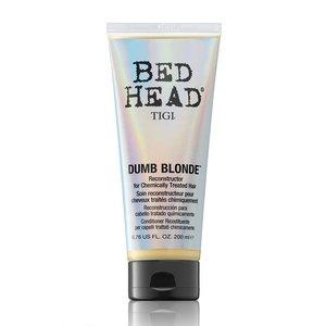 Tigi Bed Head Dumb Blond Reconstructor
