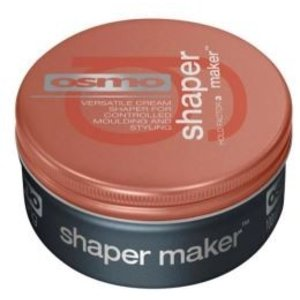 Osmo Shaper Maker