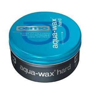 Osmo Aqua Hard Wax