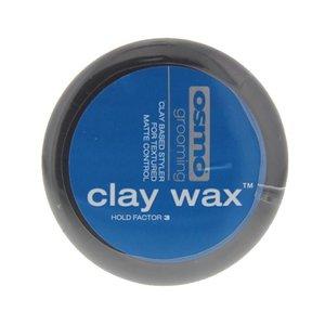 Osmo Lehm-Wax