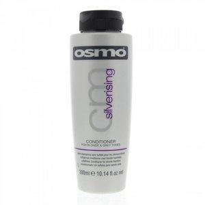Osmo Colour Mission Conditioner försilvring
