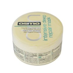 Osmo Intensive Repair Mask Profundo