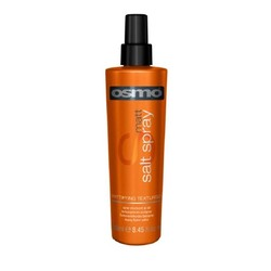Osmo Matt Sea Spray