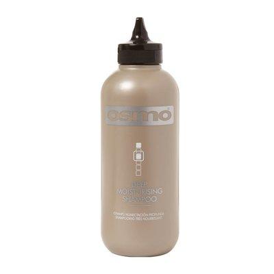 Shampooing Hydratant profond