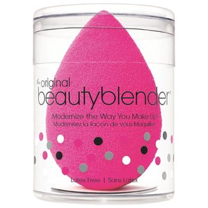Beautyblender Originale
