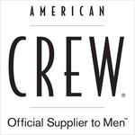 equipaggio americano