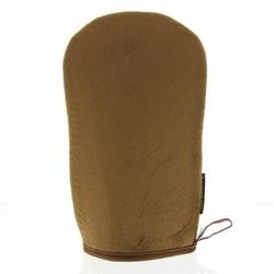 Curasano Spraytan Express Tanning Glove