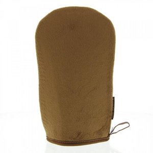 Curasano Spraytan Expresso Tanning Glove