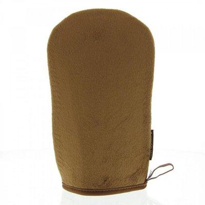 Curasano Spraytan espresso Tanning Glove