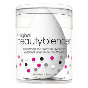 Beautyblender Pure