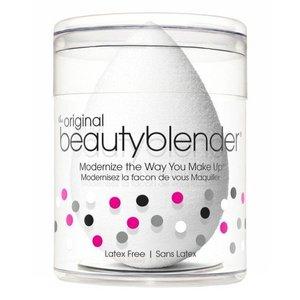 Beautyblender Rein