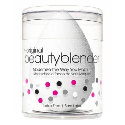 Beautyblender Pur