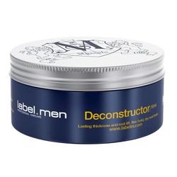 Label.M Männer, Deconstructor
