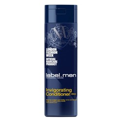 Label.M Men, Invigorating Conditioner