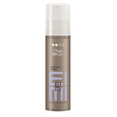 Wella EIMI Flowing Form, Hold 2