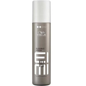 Wella Finish Flexible Finish, hold 2