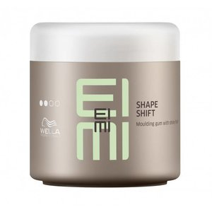 Wella EIMI Shape Shift, Hold 2