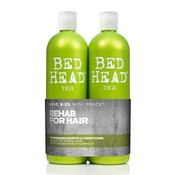 Tigi Bed Head Re-Energize Tween Set (2x750ml)