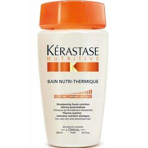 Kerastase Bain Nutri Thermique 250ml