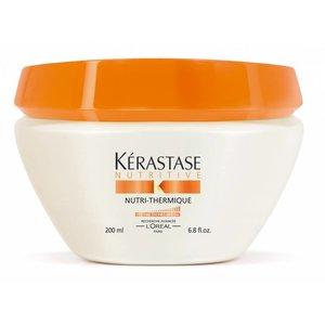Kerastase Masque Nutri Thermique