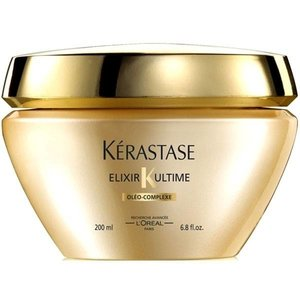 Kerastase Elixir Ultime Cataplasme 200ml