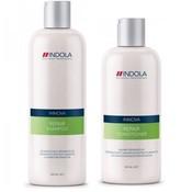 Indola Innova Repair Duo Pack