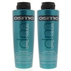 Osmo Profonde Hydratant Pack Duo