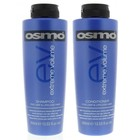 Osmo Volumen Extreme Duo Pack