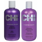 CHI Magnified Volume Duo Pack