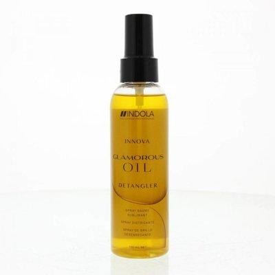 Indola Glamorous Oil Detangler