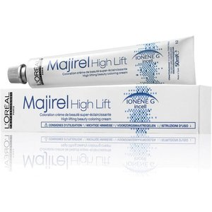 L'Oreal Majirel High-Lift (Majiblond)