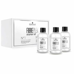 Schwarzkopf FibrePlex Starter Kit