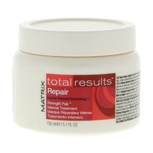 Matrix Total Results Repair Intense Treatment