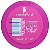 Lee Stafford Tratamiento Capilar Breaking