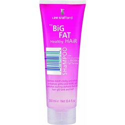 Lee Stafford My Big Fat Healthy Hair Shampoo