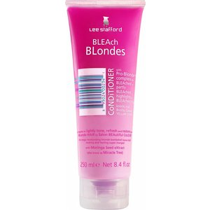 Lee Stafford My Big Fat Healthy Hair Conditioner