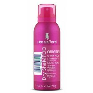 Lee Stafford Shampoo a seco Original