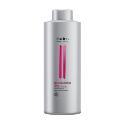 Kadus Farbe Radiance Shampoo