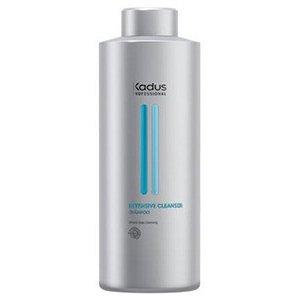 Kadus IntenIntensive Cleanser Shampoo