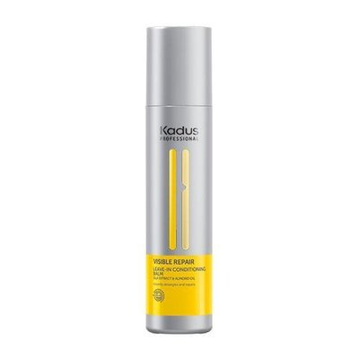 Kadus Visible Repair Leave-In Conditioning Balm