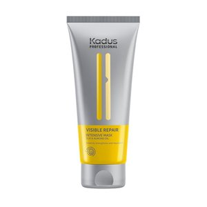 Kadus Visible Repair Intensive Mask