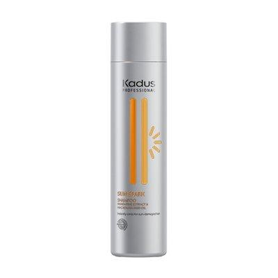 Kadus Sun Spark Shampoo