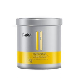 Kadus Visible Repair In-Salon Treatment