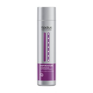 Kadus Deep Moisture Conditioner